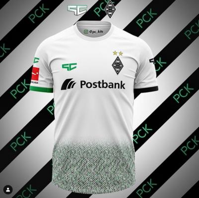Áo bóng đá mới nhất 2020