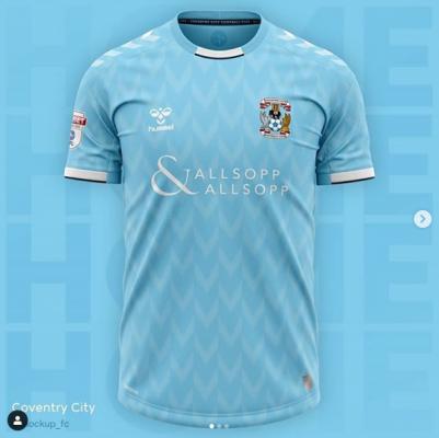 Áo bóng đá thiết kế theo yêu cầu mới nhất