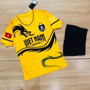 Áo Việt Nam mới nhất 2020